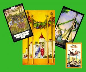 tarot | tarotbyemail | emailtarot | tarot readings | tarot reader | Tarot London