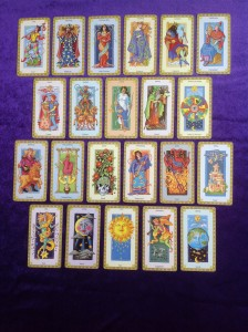 tarot | tarot London | tarot readings | tarot by email | Email tarot