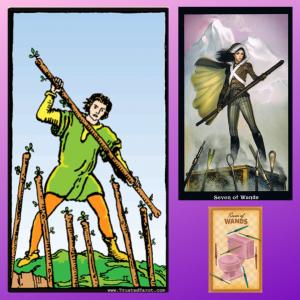 tarot | tarotbyemail | emailtarot | tarot readings | tarot reader | Tarot London | corporate tarot | business tarot