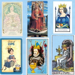 tarot | tarotbyemail | emailtarot | tarot readings | tarot reader | Tarot London | corporate tarot | business tarot