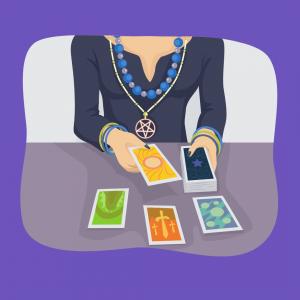 tarot | zoomtarot | tarotbyemail | emailtarot | tarot readings | tarot reader | Tarot London | corporate tarot | business tarot